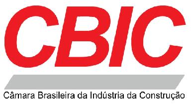 Logo do CBIC