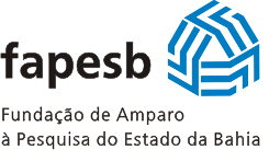 Logo da FAPESB
