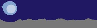 Logo da FAPEX