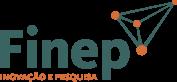 Logo do FINEP