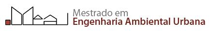 Logo do MEAU