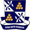 Logo da Politécnica