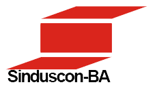 Logo do SINDUSCON